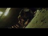 Улики (2013) Лицензия 16+ [vk.com/kino_online_vk]◄
