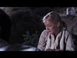 Оскар Кучера - Не вернуться (Сериал