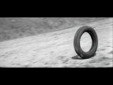 Золотой телёнок (1968)  2 серия