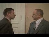 Агент национальной безопасности 1 сезон - Петя и Вол (2 серия)