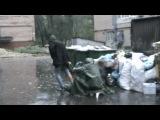 дебют - http://vk.com/darthvaderindonetsk - прокат костюма Дарт Вейдера!!